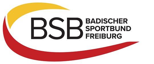 Badischen Sportbund Freiburg